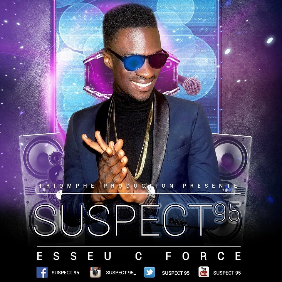 suspect 95 illuminati