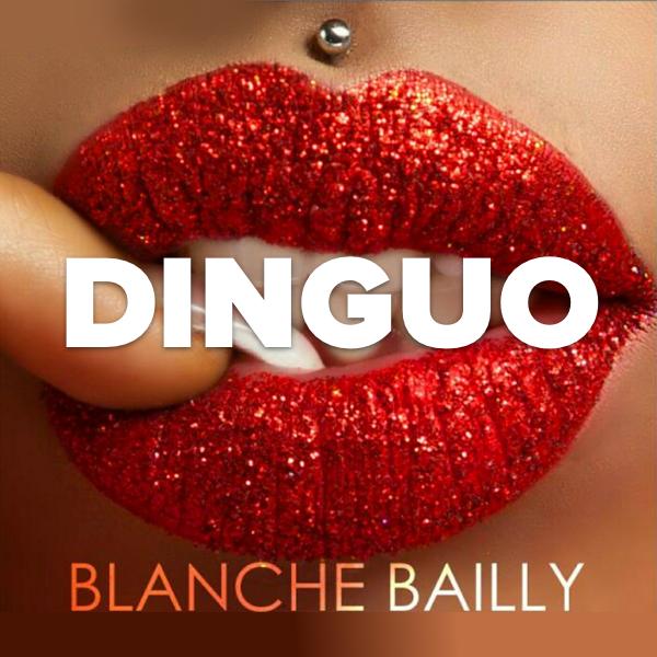 dinguo de blanche bailly